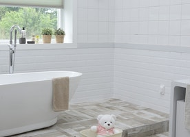 5 Tips to Ensure Your Bathroom Reno Comes in on Budget