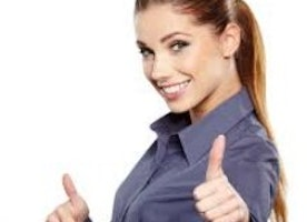 Homework Assignment Writing Services [100% Guaranteed & Proven]