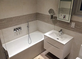 Best Tips for Locating a Bathroom Fitter