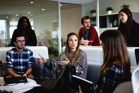 5 Strategies to Lower Employee Turnover for Small Businesses