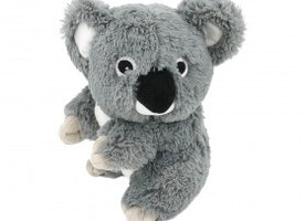 Soft Toys Online