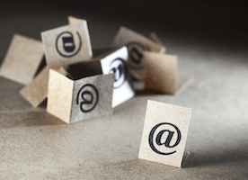 Tips for Optimizing The Performance Of Email Campaign
