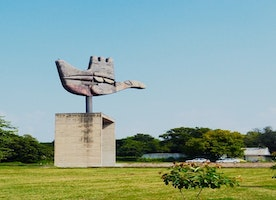 Chandigarh Holiday Tour Package