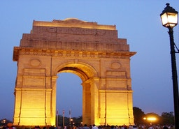 Delhi Holiday Tour Packages