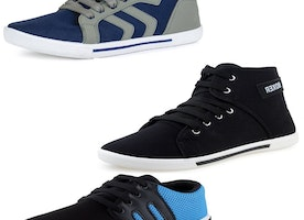 Nike Shoes Buy 1 get one free + Cashback