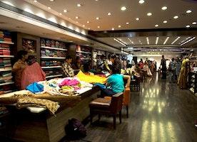 Flipkart Sarees Combo Offer + Up to 80% Off