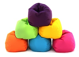 Bean Bags Combo Offers + Flat 90% Off Sale