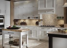 Get upto 70% off on Kitchen Tools @ Paytm