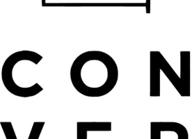 Converzly Review And Honest Review