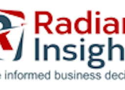 Global and Chinese Automatic/Self Driving Car Market vendors, driver and challenge to 2017