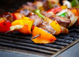 13 Must-Know Grilling Tips