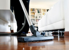 Top 10 Reasons to Hire Expert Cleaning Services for Your Office