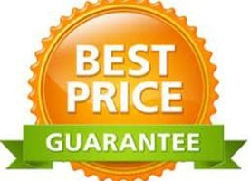 Satnam Technologies, Inc. Announces Best Price Guarantee for Computer Training and IT Certification Classes