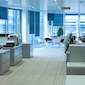 Selecting the Ideal Cleaning Service for Commercial Buildings