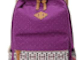 Buy Backpacks Online for Girls - Lacira