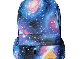 Buy Girl Backpacks Online in India - Lacira