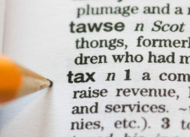 10 things HMRC won't always tell you about how they tackle tax avoidance