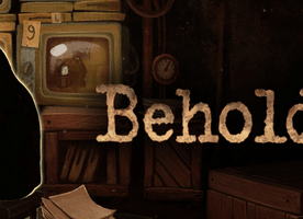Beholder: game Indie success on Steam reaches Android