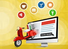 How to Build a Best Food Ordering Website?