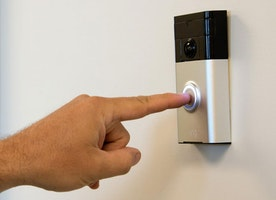 Choose the Right Doorbell for Home or Business