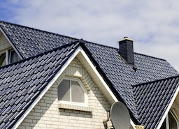How to find and choose the best roofing company?