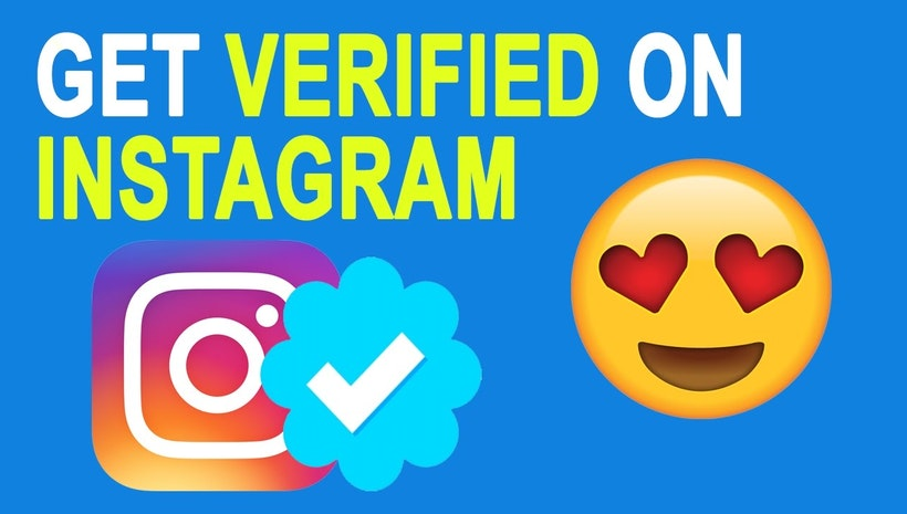 How To Get Verified On Instagram, Facebook And Twitter