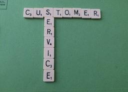 5 Customer Service Mistakes to Avoid