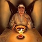 No.1 lost love spells caster and traditional healer +27737053600 Mama Shamie