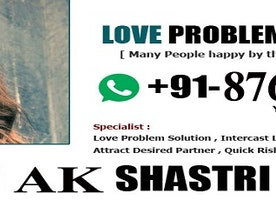 love vashikaran specialist in canada +91-8769001888