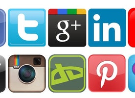 Top Benefits of Social Networking Sites
