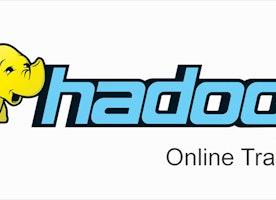 5 good reasons to learn Hadoop development