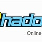 5 good reasons to learn Hadoop development