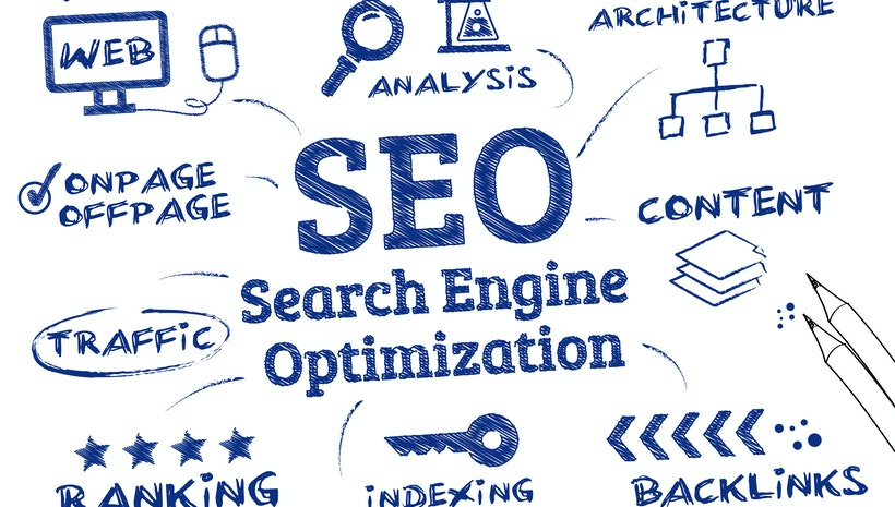 5 qualities to look in an SEO expert