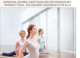 Auswahl des richtigen Studios für eine Yogalehrerausbildung