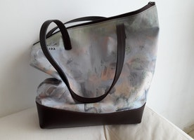 Abstract statement bag