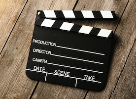 Video Production Auckland Share 7 Video Editing Tips to Boost Your Clips