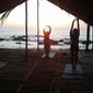 Yoga, Wellness & Adventure Retreat in INDIA!