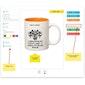 PrestaShop Custom Product Design Module