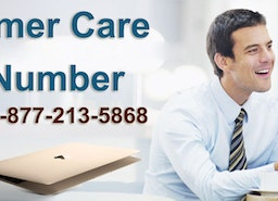 Dial Toll-Free - (1-877-213-5868) To Get Instant Help For HP Devices