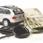 How to Get Pre Approved for a Car Loan with Bad Credit