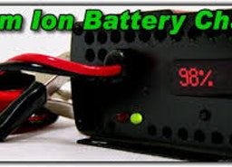 18650 Lithium Battery Charger + Flashlight Packs: Bargain Buy or Dangerous Deal?