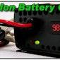18650 Lithium Battery Charger + Flashlight Packs: Bargain Buy or Dangerous Deal?