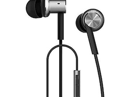 Xiaomi Mi In-Ear Headphones Pro HD Review