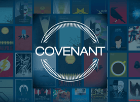Covenant Kodi Download & Install Covenant Kodi on Jarvis [22 Aug 17]