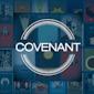 Covenant Kodi Download & Install Covenant Kodi on Jarvis [22 Aug 17]