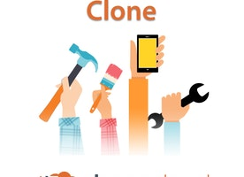 Thumbtack Clone — Click2Done