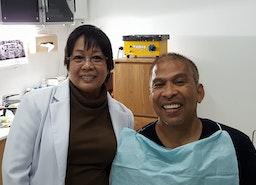 Dental Tourism Philippines