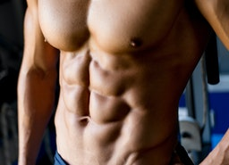 11 Easiest Ways to Get Abs