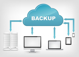 What are the Components Which Should be Remembered While Picking an Online Backup Service?