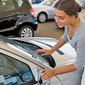 Auto Loan Bad Credit Zero Down To Drive through Difficult Times
